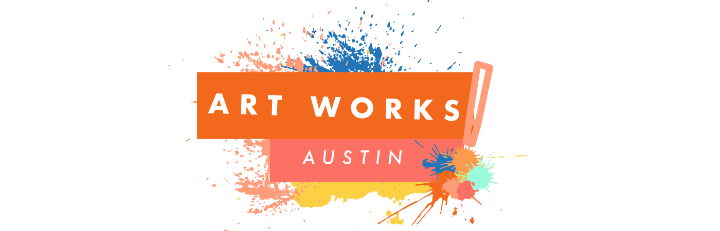 Art Works Austin